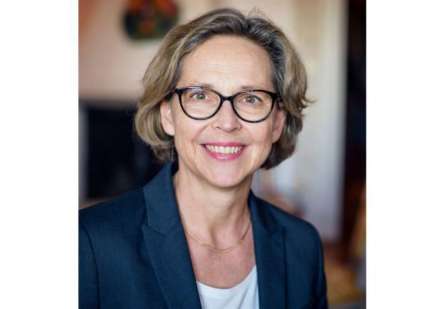 <span><span>Monica Pasanen avgår i höst från tjänsten som Rottneros CFO.</span></span>