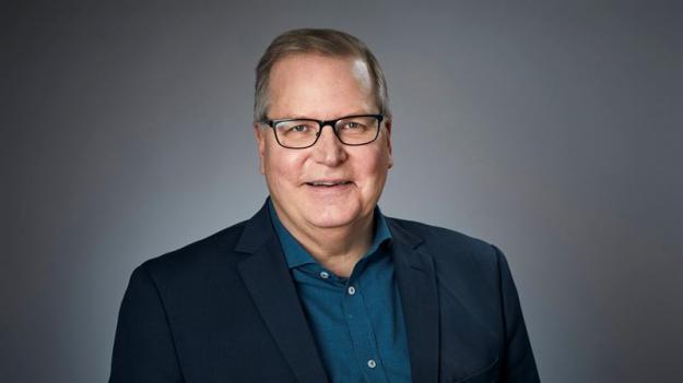 Per Matses har utsetts till ny tillförordnad VD i Sveaskog.
